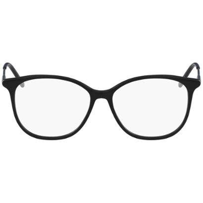 Óculos de Grau Calvin Klein Feminino