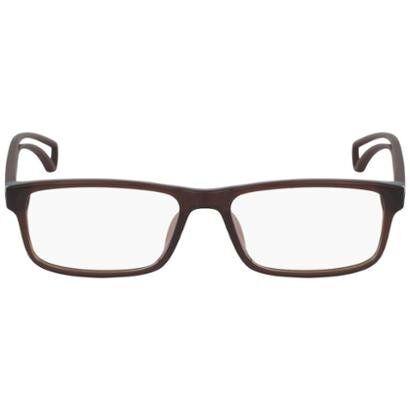 Óculos de Grau Calvin Klein Jeans Transparente Feminino
