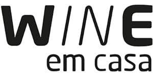 WineBox – O Melhor da América Latina