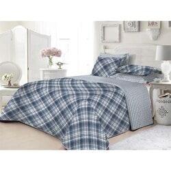 Colcha Solteiro Boutis Chess Com Porta-travesseiro – Casa & Conforto