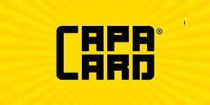 Capacard