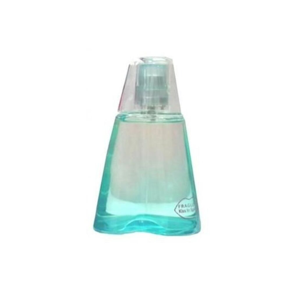 Perfume Fragluxe Kiss In Spring Edt 100Ml