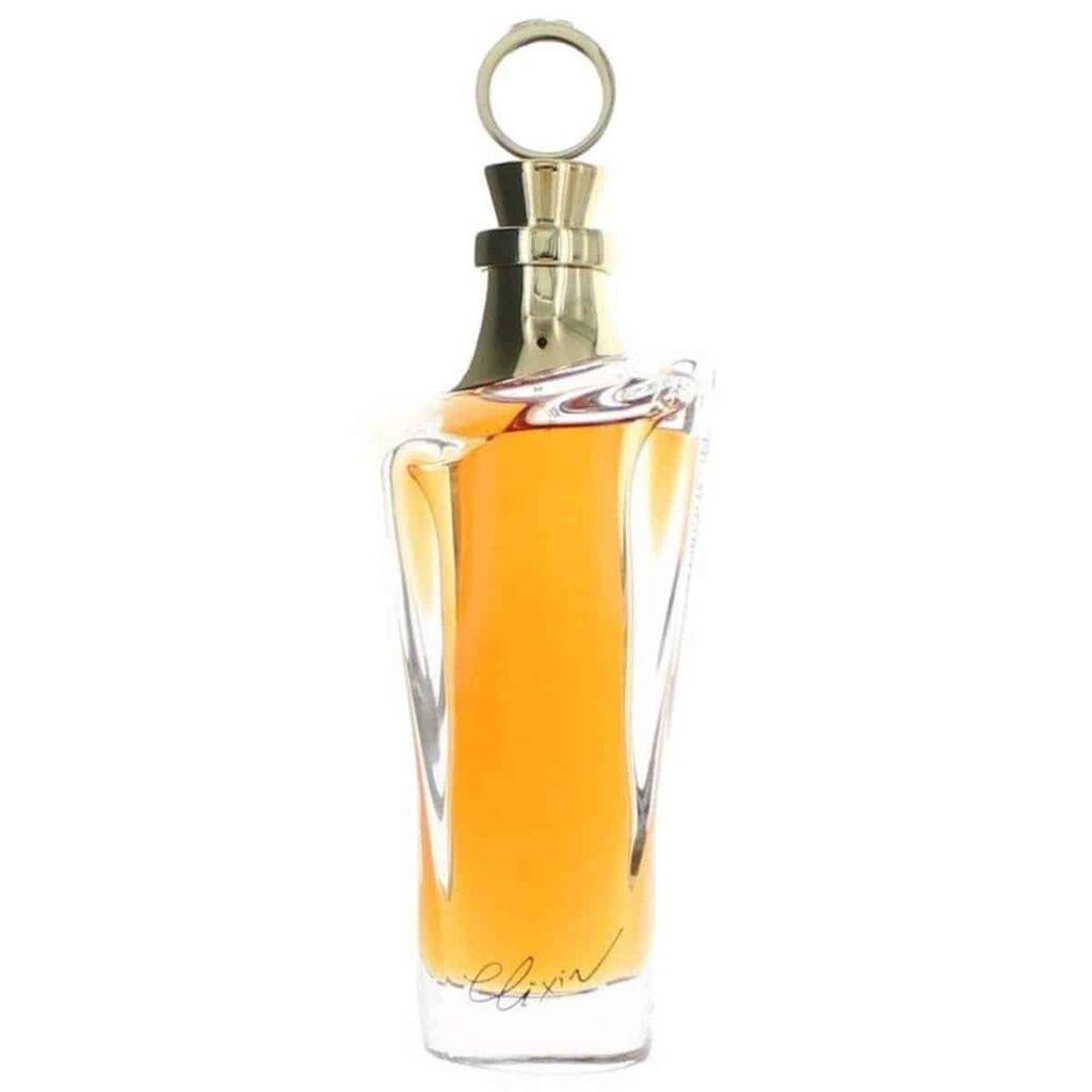 Perfume Mauboussin Elixir Pour Elle Edp F 100Ml