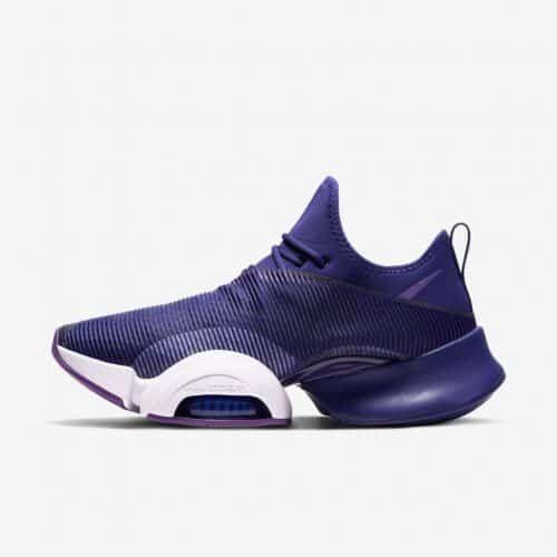 Tênis Nike Air Zoom SuperRep Feminino