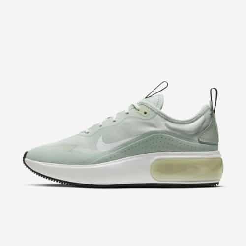 Tênis Nike Air Max Dia Feminino