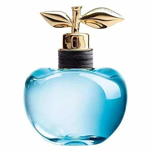 Perfume Luna Nina Ricci – Perfume Feminino – EDT
