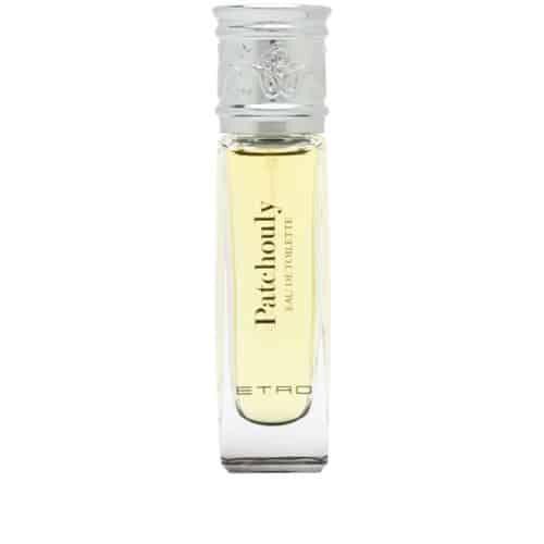Etro Perfume Patchouly 10ml – Neutro