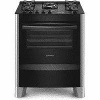 Geladeira/Refrigerador Frost Free Duplex Branca 394 Litros (TC44)