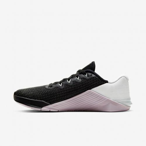 Tênis Nike Metcon 5 Feminino