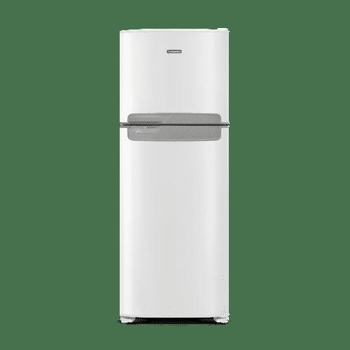 Geladeira/Refrigerador Frost Free Duplex Branca 472 Litros (TC56)
