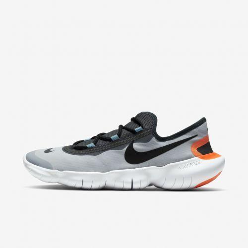 Tênis Nike Free RN 5.0 2020 Masculino