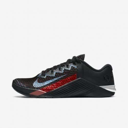 Tênis Nike Metcon 6 Mat Fraser Unissex