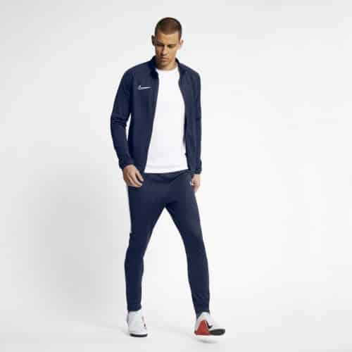 Agasalho Nike Dri-FIT Academy Masculino