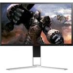 """Monitor Gamer Agon 24,5"""" 0,5ms 240hz Amd Freesync AG251FZ2 – AOC"""
