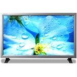 Monitor de Cristal Líquido 40″ 400Pn – Samsung