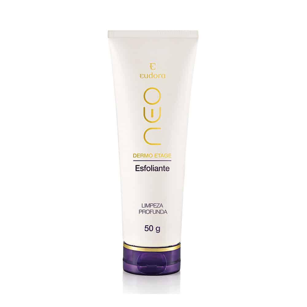 Esfoliante Limpeza Profunda Neo Dermo Etage 50g
