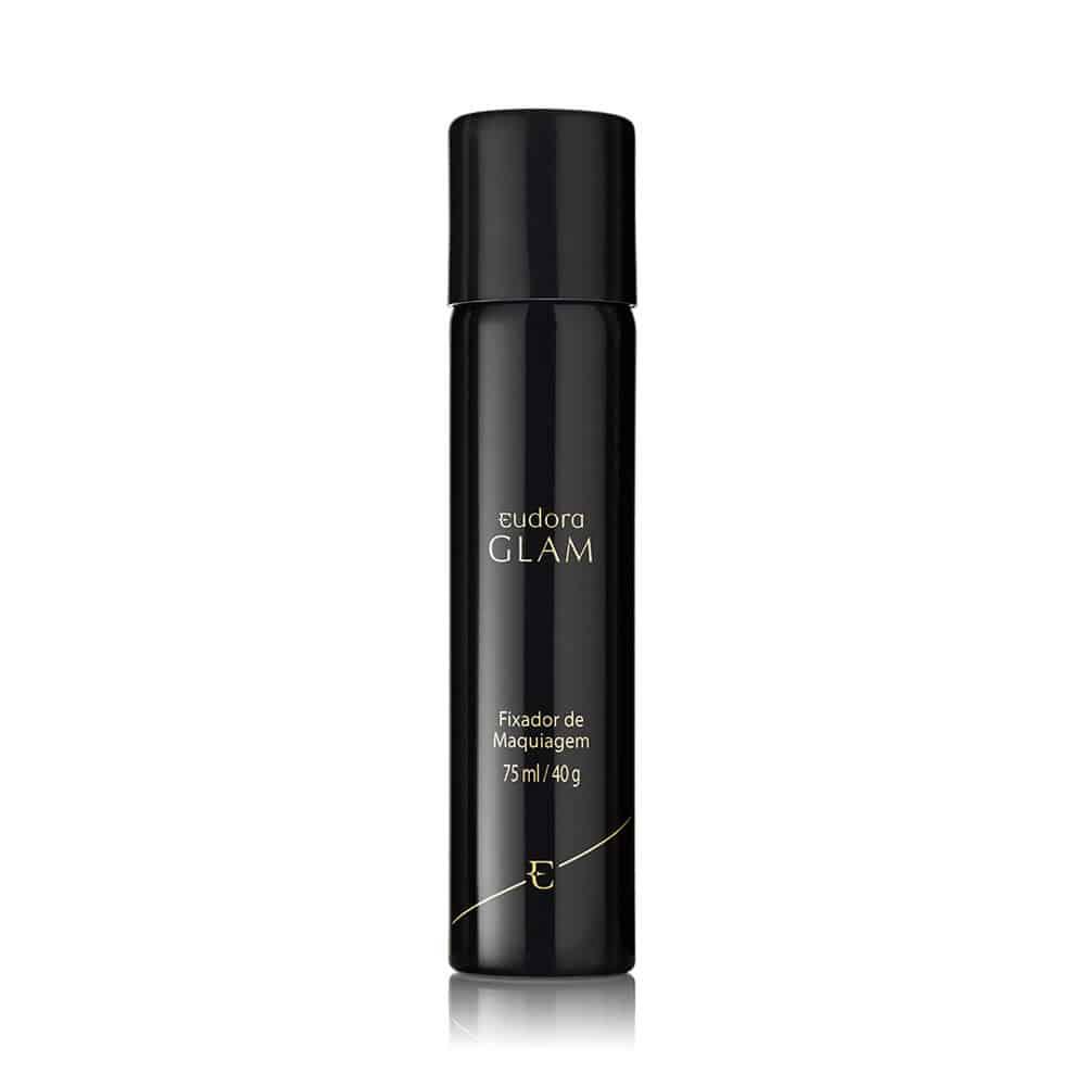Fixador de Maquiagem Glam Spray 75ml
