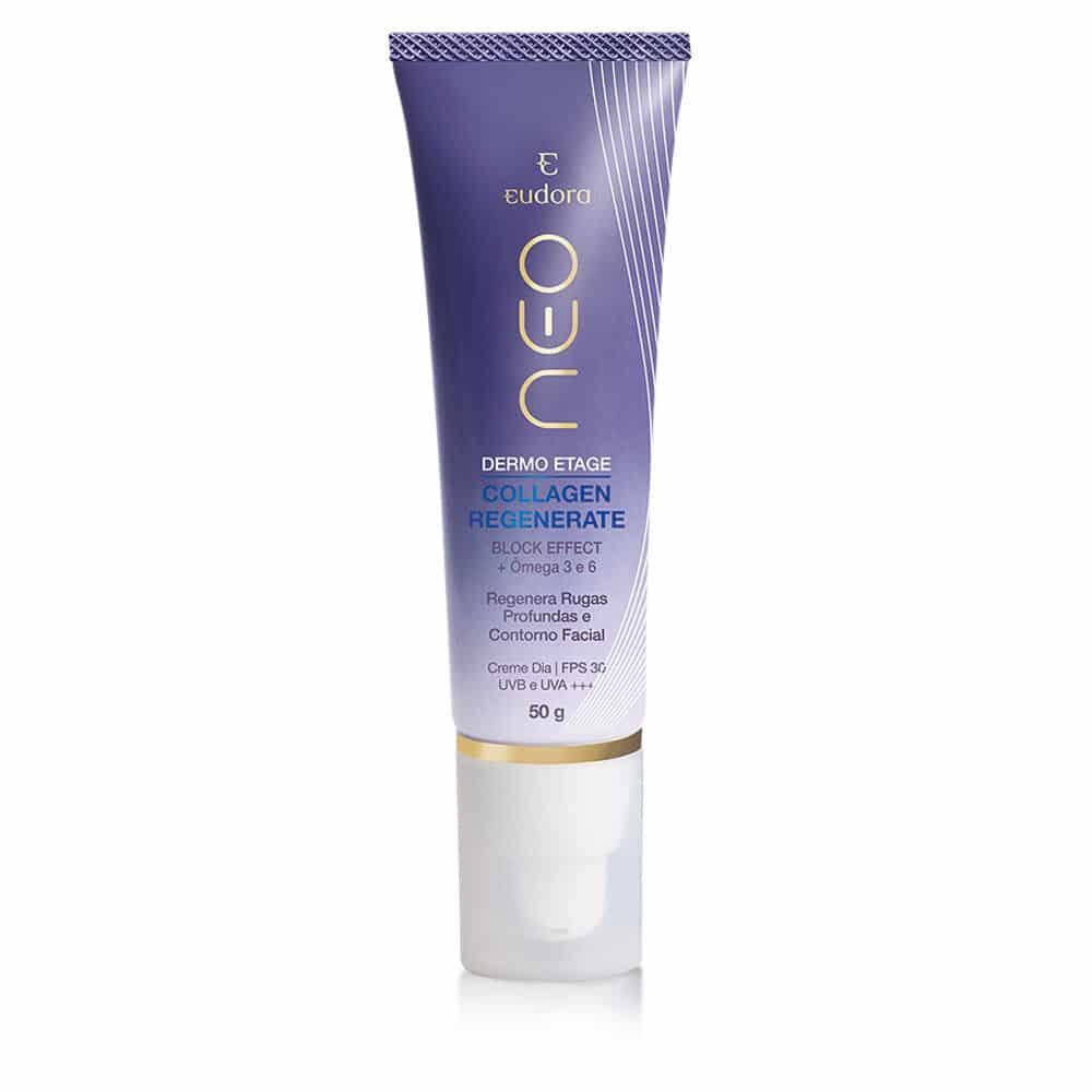 Collagen Regenerate Neo Dermo Etage 50g