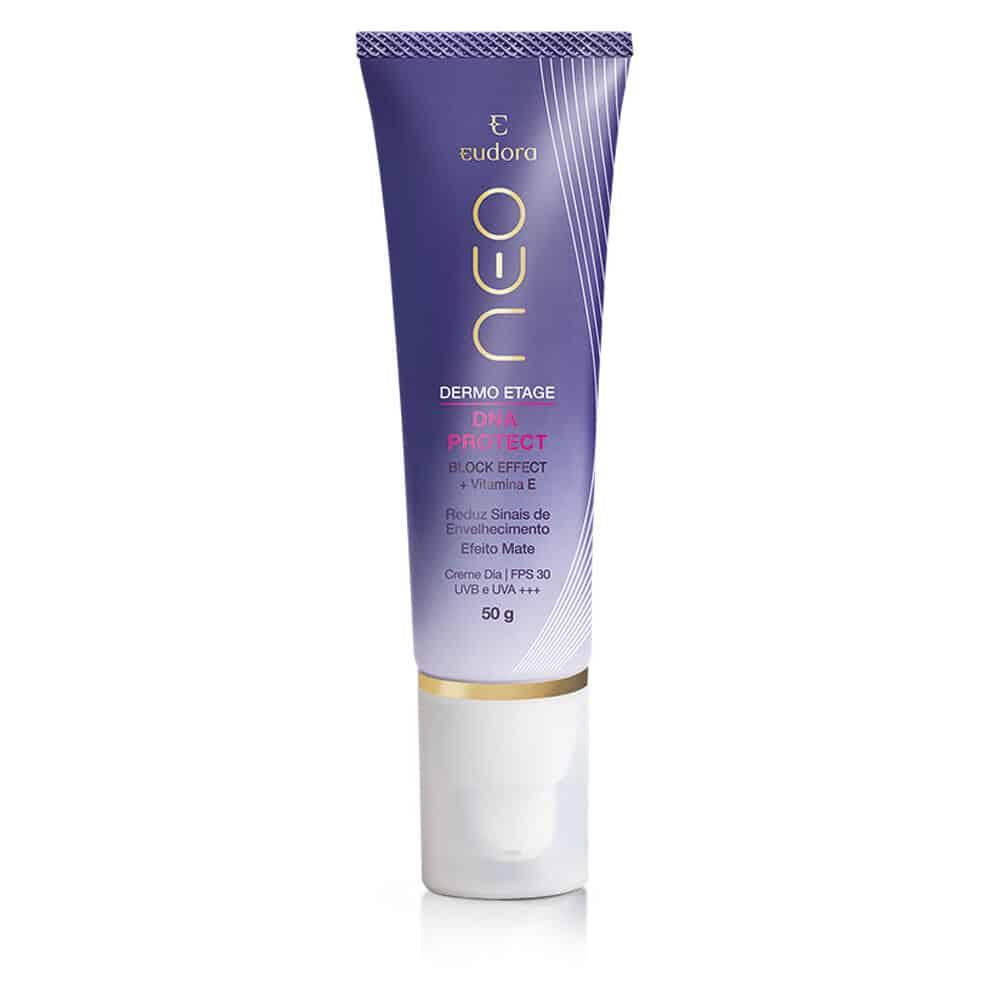 DNA Protect Neo Dermo Etage 50g