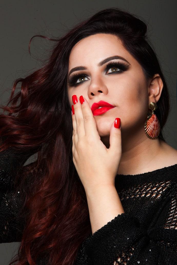 QUERIDINHOS das nossas blogueiras favoritas! Bruna Tavares