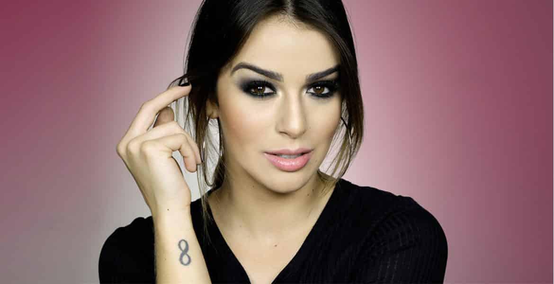 QUERIDINHOS das nossas blogueiras favoritas! Mari Saad