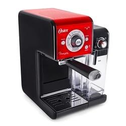 Cafeteira Espresso Oster PrimaLatte Xpert
