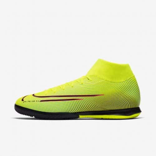 Chuteira Nike Mercurial Superfly 7 Academy Unissex