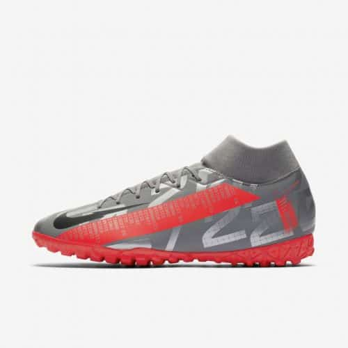Chuteira Nike Mercurial Superfly 7 Academy Unissex