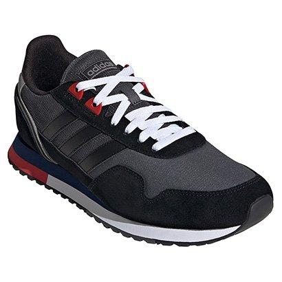Tênis Adidas 8K 2020 Masculino