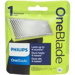 Lâmina Oneblade Qp210/50