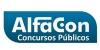 AlfaCon Concursos